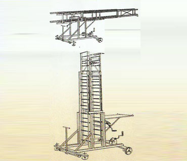 Ladder-10