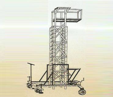 Ladder-12