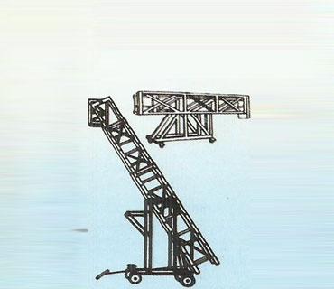 Ladder-13