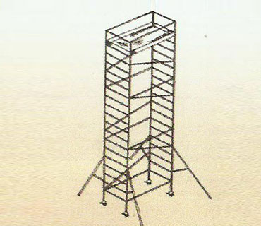 Ladder-15