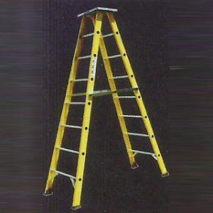 Ladder-17