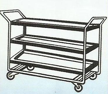 Ladder-25