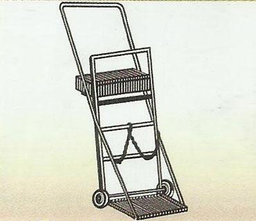 Ladder-27