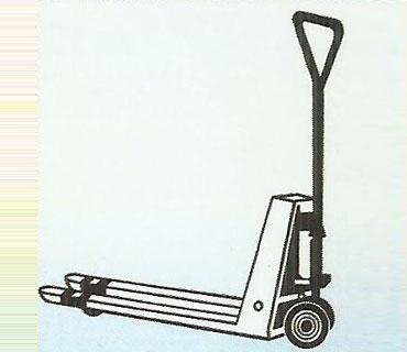 Ladder-31