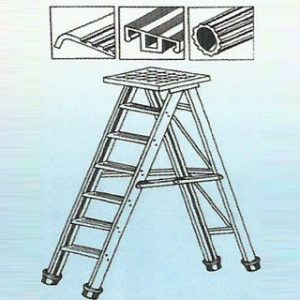 Ladder-4