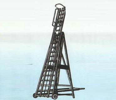 Ladder-8