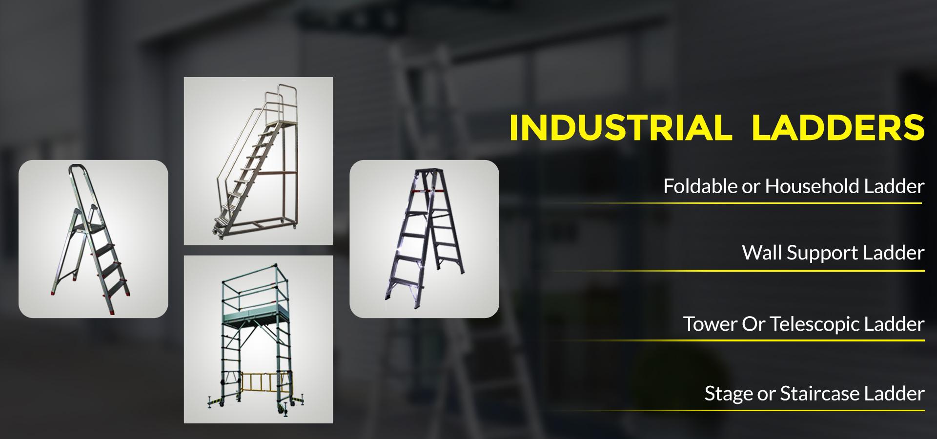 Ladder Manufacturers In Chennai Aluminium Ladder Manufacturers In Chennai