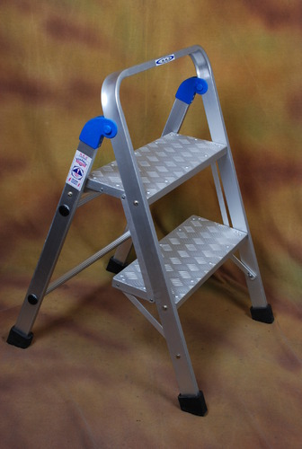 aluminium-baby-ladder