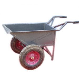 box-type-wheel-barrow