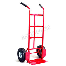 box-type-wheel-barrow-suppliers-in-tamilnadu