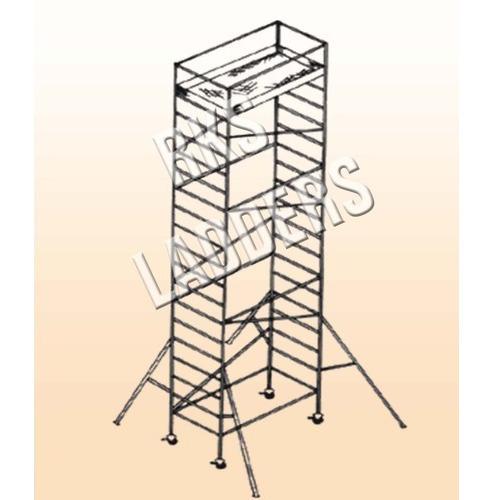 frp-scaffolding