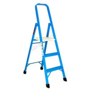 household-ladder