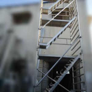quickfit-mobile-aluminium-scaffolding