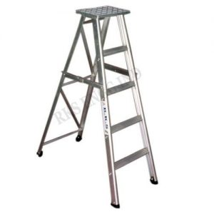 aluminium ladder for rent in chennai
