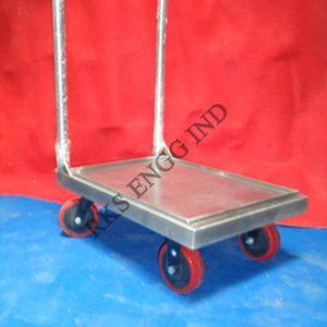 ss-platform-trolley