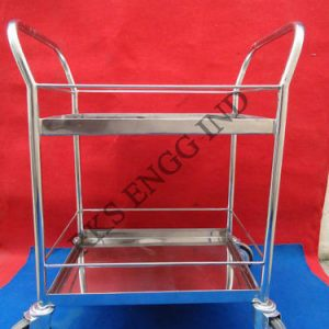 ss-tool-trolley