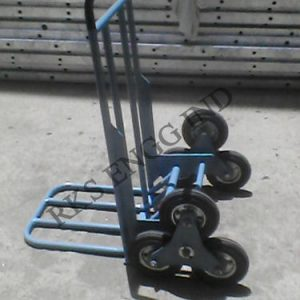 staircase-trolley