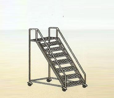 Ladder-11