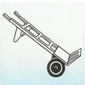 Trolleys-18