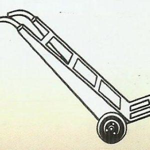 Ladder-21