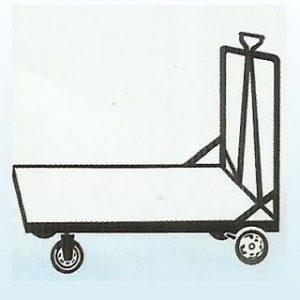 Trolleys-26