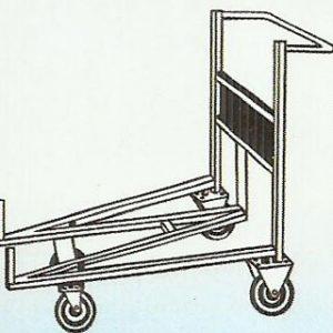 Ladder-33