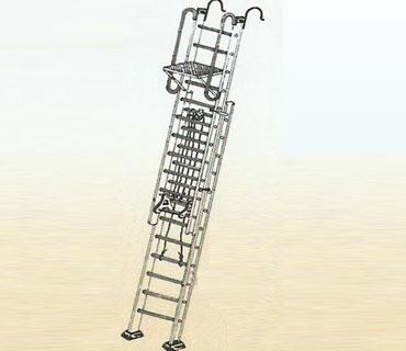 Ladder-6