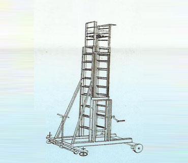 Ladder-9