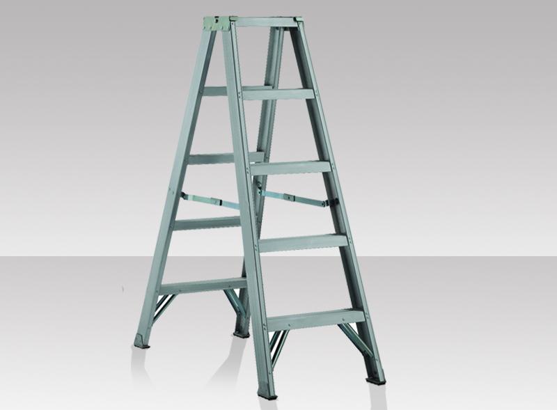 ladders 3