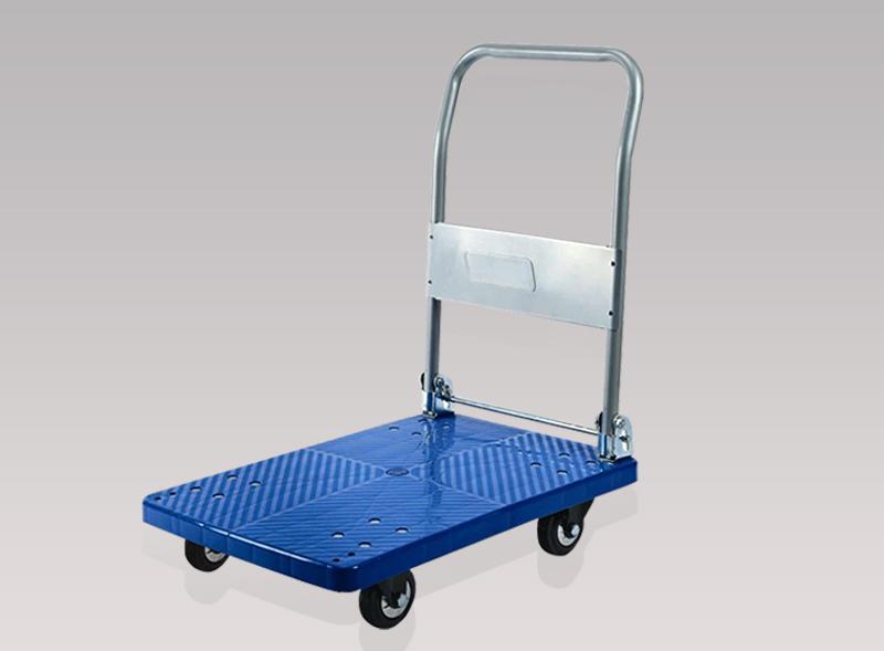 trolleys2
