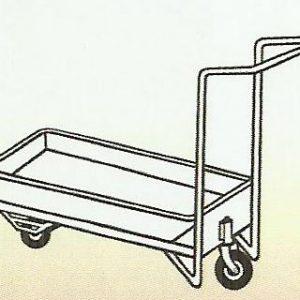 Trolleys29