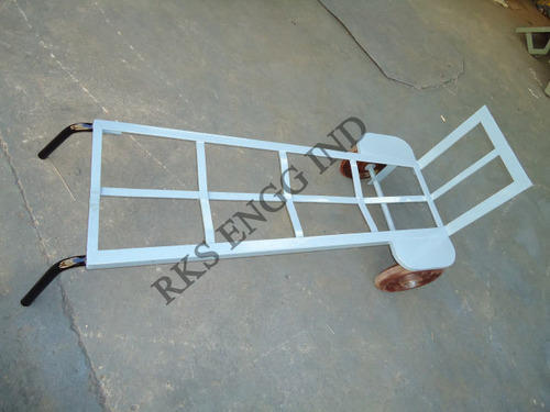 double-gas-cylinder-trolley