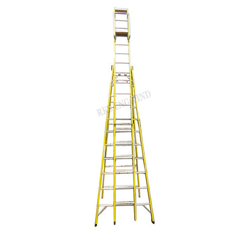 frp-self-support-extension-ladders
