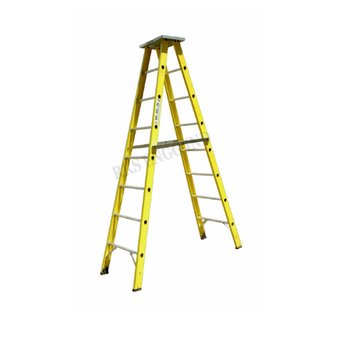 frp-self-support-ladders