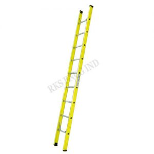 frp-wall-extension-ladders