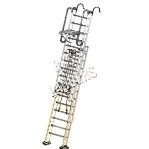 frp-wall-support-extension-ladders