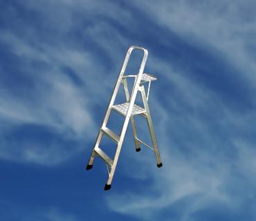 house-hold-ladder