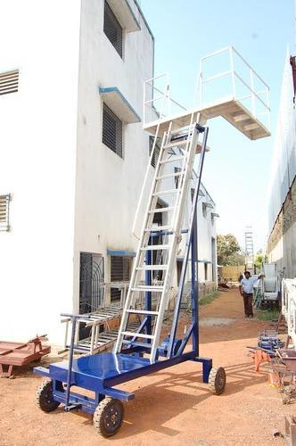 ladder for rent in chennai
