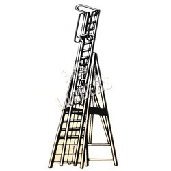 outdoor-support-extension-ladder-suppliers-in-kerela