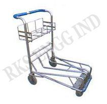 passenger-baggage-trolley