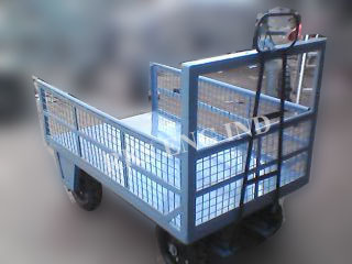 platform-trolley-with-meth