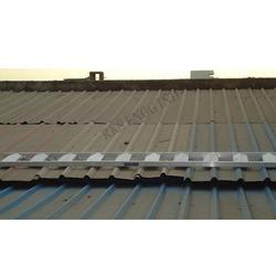 roof-ladder