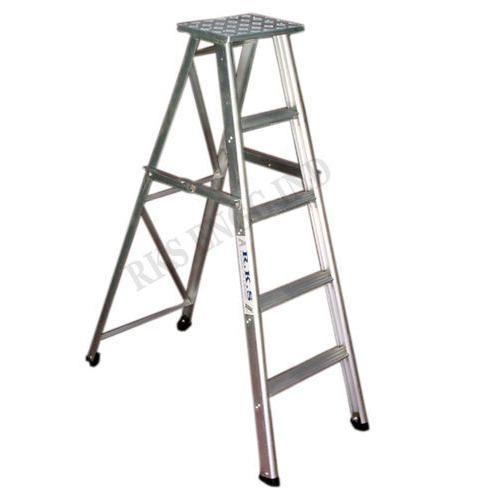 aluminium ladder for rent in chennai