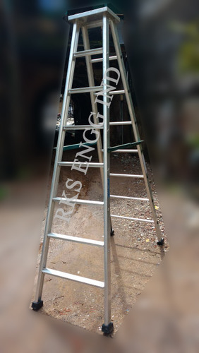 self-support-ladder