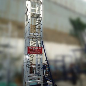 tower-or-telescopic-ladder