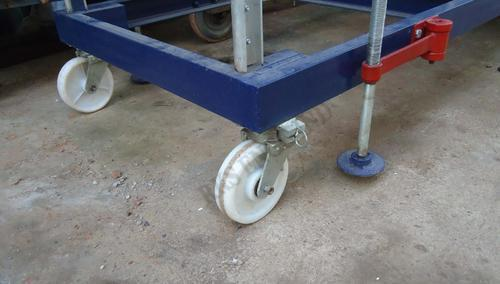 tyres-and-caster-wheels