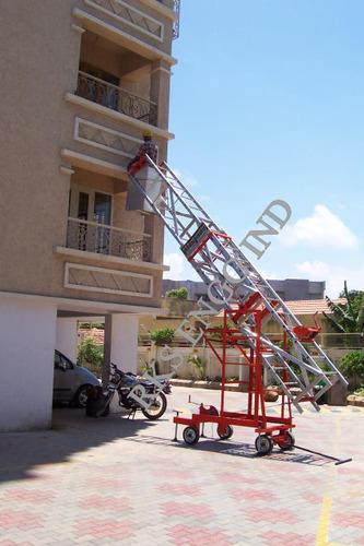 variation-degree-ladder